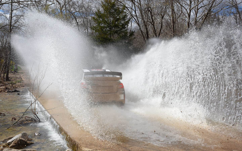 【四駆】4WD総合スレッドPart.33【AWD】 [無断転載禁止]©2ch.netYouTube動画>39本 ->画像>75枚
