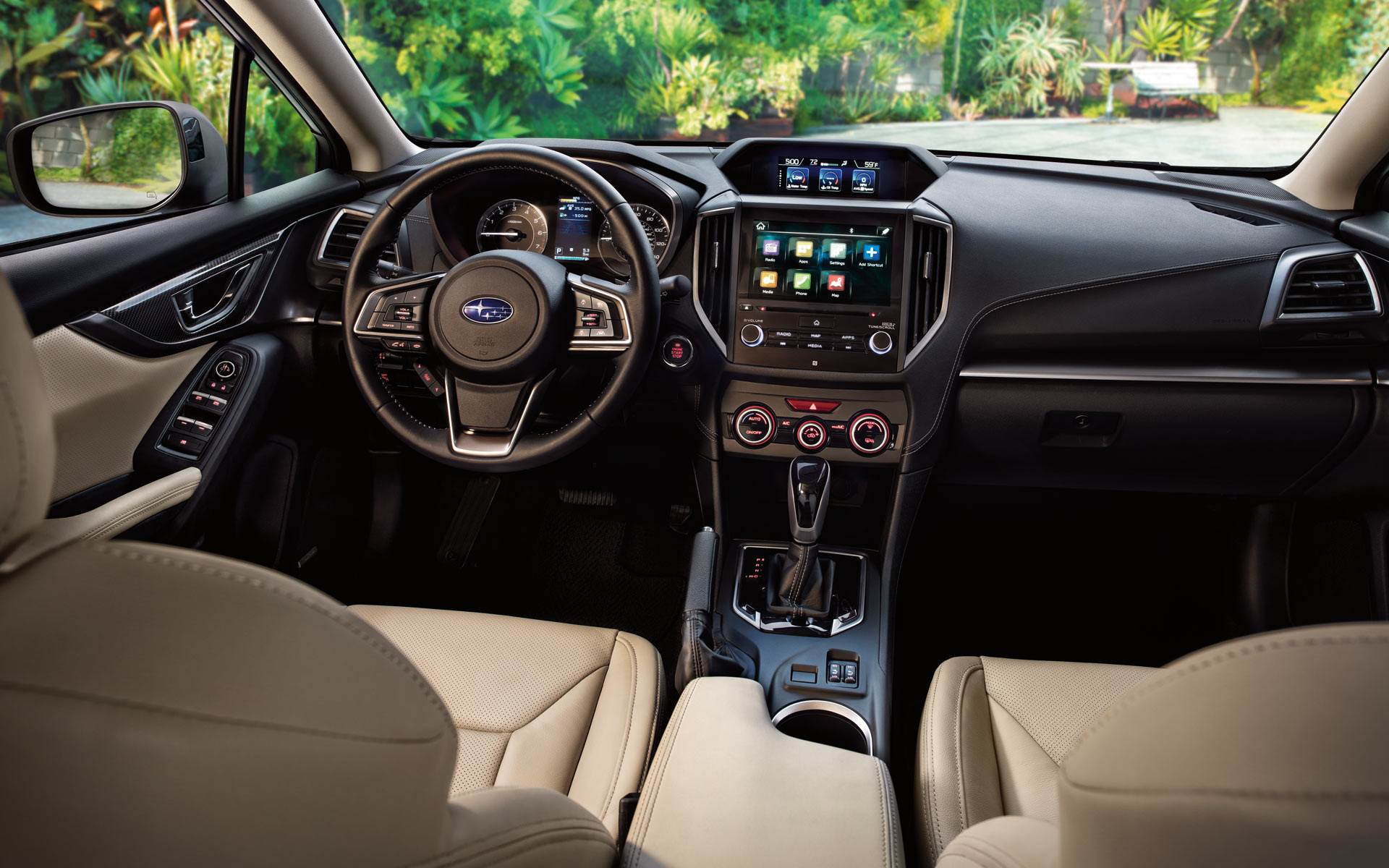 Apple Carplay Subaru Legacy Forums