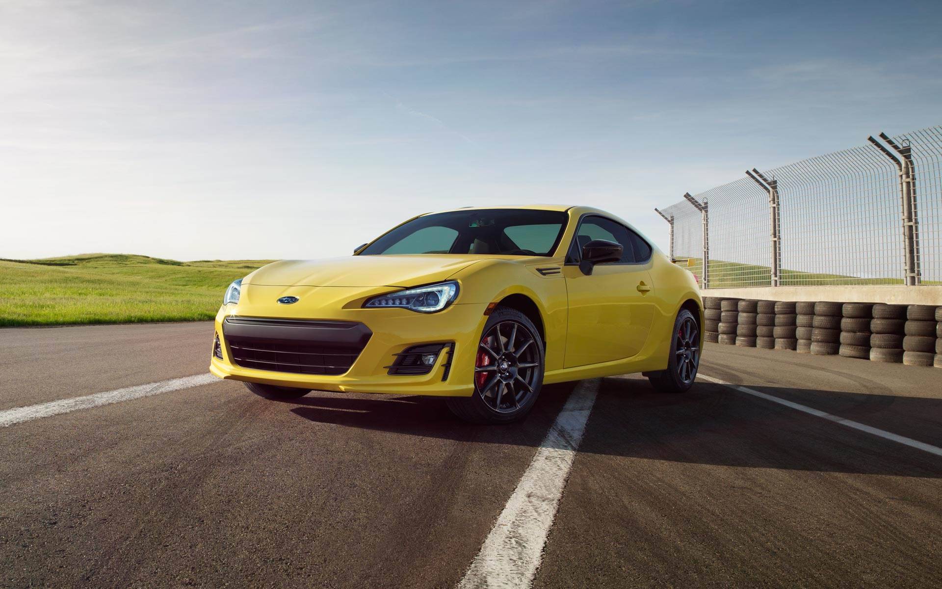 The 2017 series yellow what upgrades page 6 scion fr s forum subaru brz forum toyota 86 gt 86 forum as1 forum ft86club