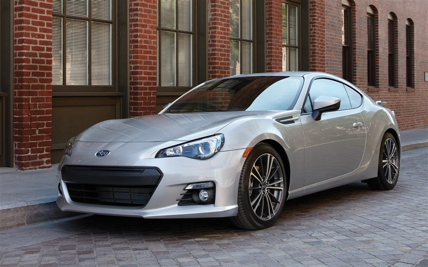new 2017 subaru brz for sale near roslyn ny valley stream ny buy a new 2017 subaru brz in. Black Bedroom Furniture Sets. Home Design Ideas