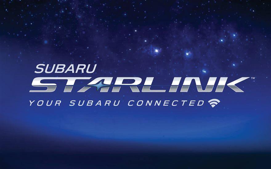 brz-17-starlink-technology