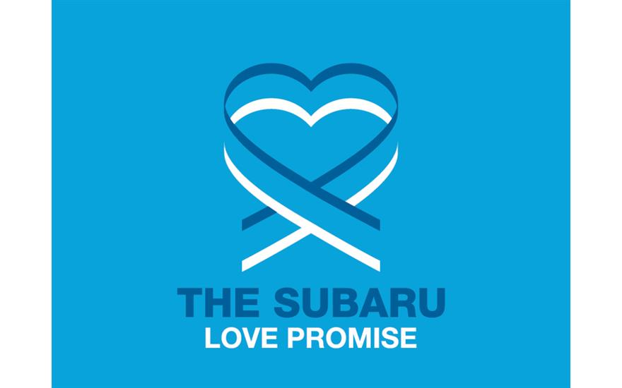 Subaru Superstore partnership leads to a winning team